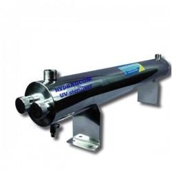 UV SYSTEM 110W