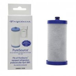 Frigidaire WF1CB PureSource- RG-100