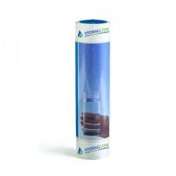 "High quality Polypropylene 10"" filter cartridge"