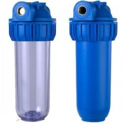 Atlas Filtri Water Filter Housing 10″