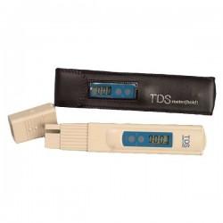 Μετρητής αγωγιμότητας (αγωγιμόμετρο) TDS3