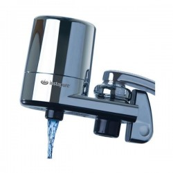 Instapure F3 Tap Water Filter