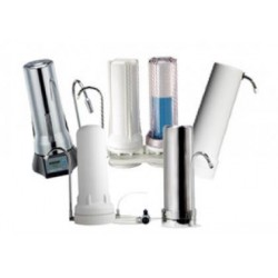 Countertop Water Filters
