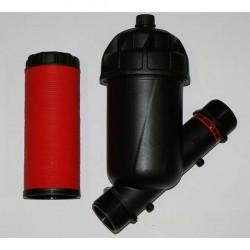 Garden Water Filters