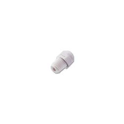 Fittings - κουμπώματα με ταχυσύνδεσμο