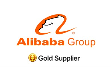 alibaba_goldensupplier