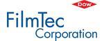 filmtec_logo