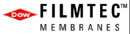 filmtec_logo_1.png