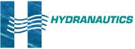 hydranautics_logo