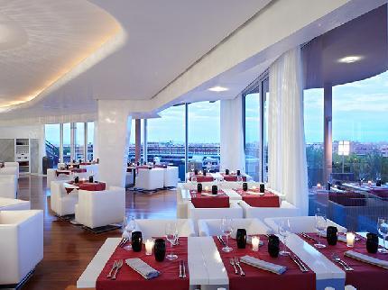 la-renaissance-hotel-restaurants-marrakech_180620101042262251