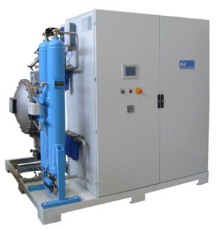 TPF_XT_Ozone_Generator-315x335